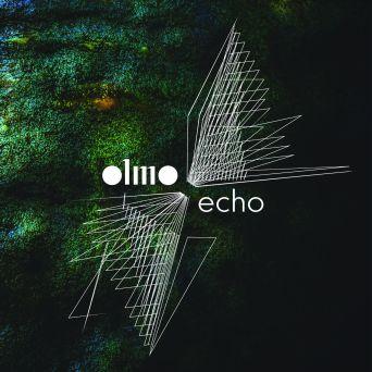 OlmO_Echo