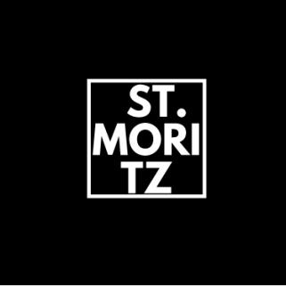St.-Moritz-Logo