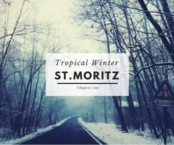 St.-Moritz---Tropical-Winter