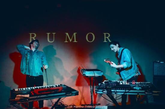 rumor2
