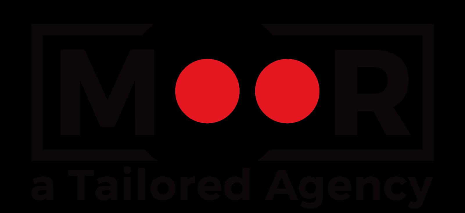 Moor Agency, Social Media Agency, Podcast Creator, Sound Designer